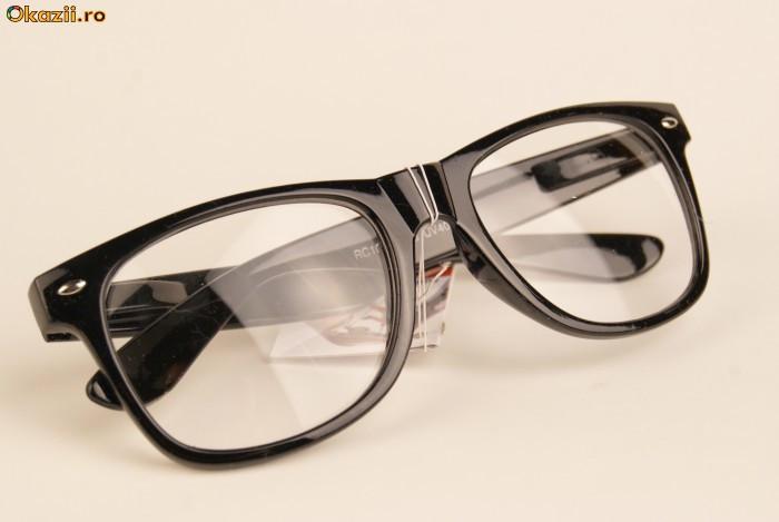 ray ban clear lens q4ok  clear lens ray ban wayfarer