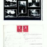 CP107-32 -Craiova -circulata 1943