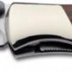 BRICEAG BOKER MAGNUM - MODEL GL884 - CU MANER DIN CORN DE CERB - Briceag/Cutit vanatoare