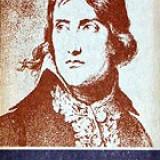 Napoleon Bonaparte - Istorie