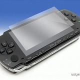 Folie de protectie PSP SLIM, PHAT - CALITATE MAXIMA! OKAZIE!