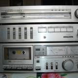 Amplifier Sony TA-AX35 - Amplificator audio