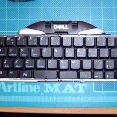 Tastatura Bluetooth Think Outside (superportabila) - Tastatura tableta