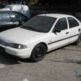 Dezmembrari Ford - Dezmembrez ford mondeo 1993 - 2001