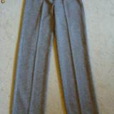 Pantaloni dama, Lungi - PANTALONI NOI NR 36