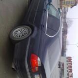 VAND JANTE BMW E36...E39...E46 ETC