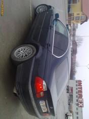 Jante aliaj - VAND JANTE BMW E36...E39...E46 ETC