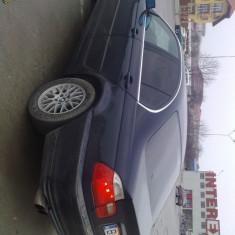 Janta aliaj - VAND JANTE BMW E36...E39...E46 ETC
