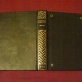 Enciclopedie - Dictionar medical ( volumul 2 ) - 1969