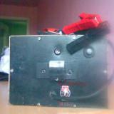 Redresor (Incarcator) baterie pentru camioane, tractoare etc. 24V - Redresor Auto