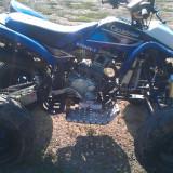 Bashan atv 200cc