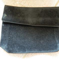 Portofel de acte/minigentuta unisex, ideal pentru depozitat, cu scai, LICHIDARE DE STOC - Portofel Dama, Cu inchizatoare