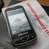Vand SAMSUNG 5560i - Telefon Samsung, Touchscreen