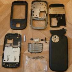 Carcasa completa originala HTC Touch Plus - 70 lei