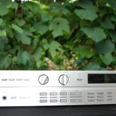 Amplificator audio, 81-120W - PROMOTIE! Receiver BASF D-5060 HiFi, vintage, superb