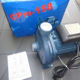 POMPA APA LA SUPRAFATA 0.75 KW, H MAXIM 33 M - Pompa gradina