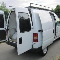 Dezmembrez fiat scudo diesel si benzina - Dezmembrari Fiat