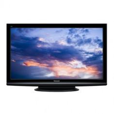 Televizor plasma - Plasma Panasonic 50 inch(127cm) full hd, in stare perfecta