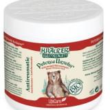 Remediu din plante - Puterea Ursului(500ml) Gel antireumatic cu plante BIO Krauter