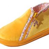 Papuci de casa mar 30 31 32 33 - Papuci copii