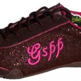 Pantofi sport mar 39
