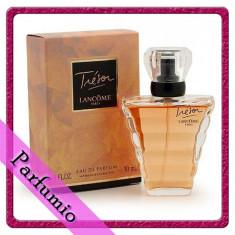 Parfum Lancome Tresor, apa de toaleta, feminin 50ml
