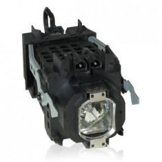 XL2400 LAMPA BEC pentru SONY KDF50EA11, KDF-50EA11, KDF55E2000, KDF-55E2000 - Bec / LED