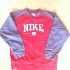 Bluza nike - Bluza barbati Nike, Marime: M, M, La baza gatului