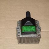 Bobina inductie Golf 3 1.4
