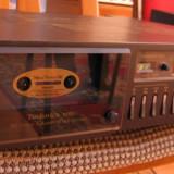 Casetofon - deck TECHNICS M 85