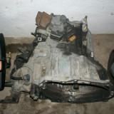 Vand cutie de viteza pentru Ford Mondeo Ghia an 96 motor 1, 8i 16 V - Cutie viteze manuala, MONDEO II (BAP) - [1996 - 2000]