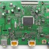 """Modul lvds Acer p244wq 4h.0ln01.a11 chip RTD2482D 24"""" inch"""