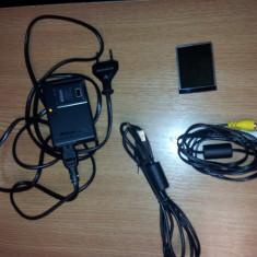 Accesorii camera digitala Nikon Coolpix - Baterie Camera Video Altele