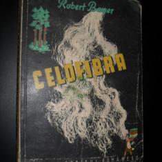 Carte hobby - Robert Bauer - Celofibra