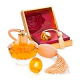 Parfum FM - Parfum dama sexy si seducatoare FM 313