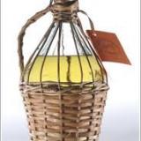 Vand TUICA PALINCA de corcoduse de cea mai buna calitate (tarie, wiskey)