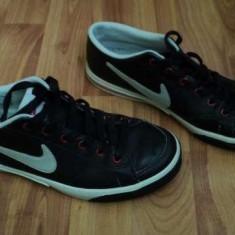 Adidasi Nike - Adidasi dama Nike, Marime: 37.5, Culoare: Negru