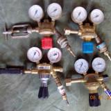 Electrice - REDUCTOARE