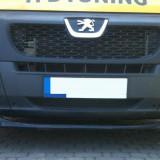 Prelungire bara fata tuning - Vand prelungire bara fata Fiat Ducato 3