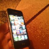 iPhone 4 Apple 32GB, Negru