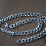 Lant argint