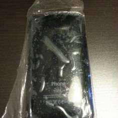 Spate sciphone i9+++ - Capac baterie