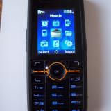 DIGI HUAWEI U1220s - Telefon mobil