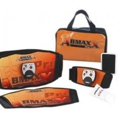 Aerobic Training Machines - AB MAXX PRO