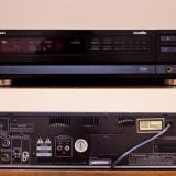 PIONEER CLD 1200 LASERDISC PLAYER - DVD Playere