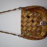 Geanta vintage