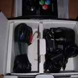 Accesoriu Video - Camcorder Samsung HMX-U10
