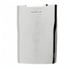 Vand capac baterie Nokia e71