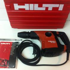 Rotopercutor - HILTI TE 300-AVR din 2011
