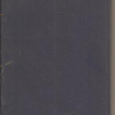 (C1939) ISTORIA LITERATURII ROMANE CONTEMPORANE, VOL.VI, DE E. LOVINESCU, MUTATIA VALORILOR ESTETICE, INTERBELICA - Istorie